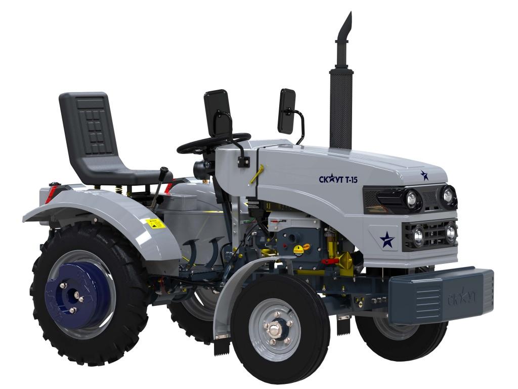 minitraktor-skaut-gs-t12dif-vt_1588141610.jpg