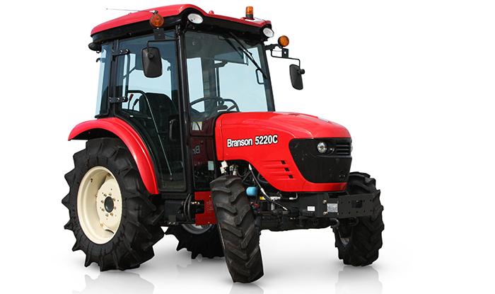 Фото всевазможных тракторов бесплатно